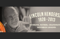 Remembering a Legend