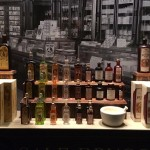 Pre-Prohibition Display