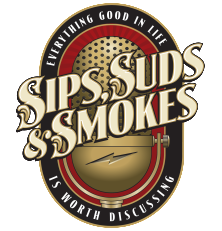 Sips, Suds and Smokes Podcast – Ft. Mafia Member Bob Howell